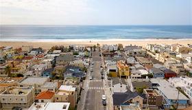 219 2nd Street, Hermosa Beach, CA 90254