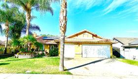 24648 Superior Avenue, Moreno Valley, CA 92551