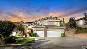 2840 Hidden Hills Way, Corona, CA 92882