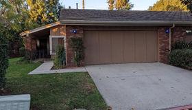 852 W Glenwood Circle, Fullerton, CA 92832