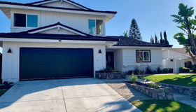 25242 Earhart Road, Laguna Hills, CA 92653