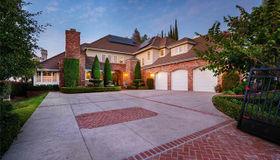 25385 Gallup Circle, Laguna Hills, CA 92653