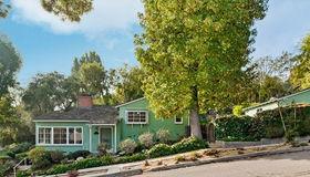 235 Malcolm Drive, Pasadena, CA 91105
