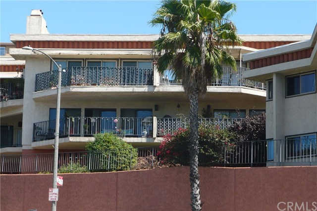Another Property Sold - 2231 Saint Louis Avenue #103B, Signal Hill, CA 90755