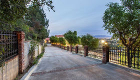 16281 Dorilee Lane, Encino, CA 91436