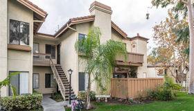22775 Lakeway Drive #452, Diamond Bar, CA 91765