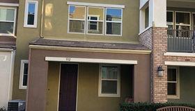 552 N Chardonnay Drive, Covina, CA 91723