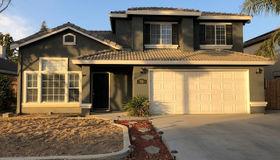 750 LA Baig Drive, Hollister, CA 95023