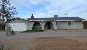 10985 Neola Road, Apple Valley, CA 92308