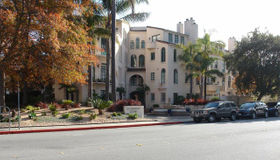 111 3rd Avenue #108, San Mateo, CA 94402