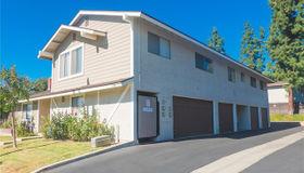 197 Whitney Avenue #2, Pomona, CA 91767