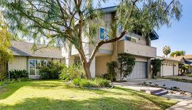 1872 Brookshire Avenue, Tustin, CA 92780