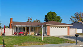 1765 Fraser Circle, Corona, CA 92882