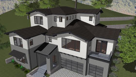 18310 Castle Hill Way, Los Gatos, CA 95033