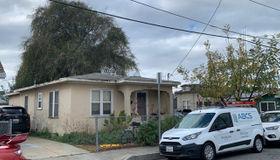 1019 12th Street, San Jose, CA 95112