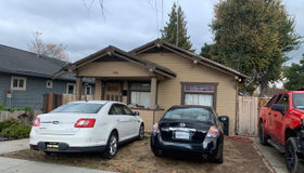 1146 7th Street, San Jose, CA 95112