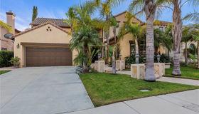 2568 N. Falconer Way, Anaheim Hills, CA 92867