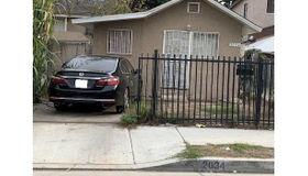 2034 E Nord Street, Compton, CA 90222