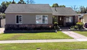 368 E Harding Street, Long Beach, CA 90805