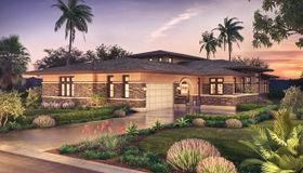 3817 Rancho Summit, Encinitas, CA 92024
