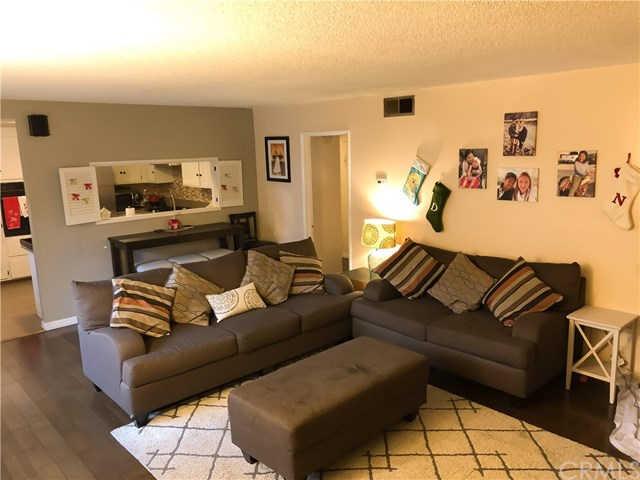 14919 S Normandie Avenue #14, Gardena, CA 90247 now has a new price of $349,000!