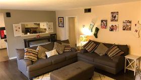 14919 S Normandie Avenue #14, Gardena, CA 90247