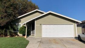 4336 Sayoko Circle, San Jose, CA 95136