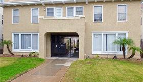 2225 E 2nd Street #2, Long Beach, CA 90803