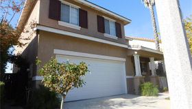 42125 Chestnut Drive, Temecula, CA 92591
