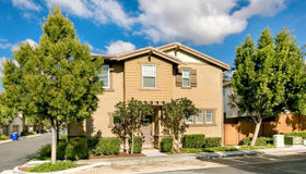 2276 Flatiron Way, San Marcos, CA 92078