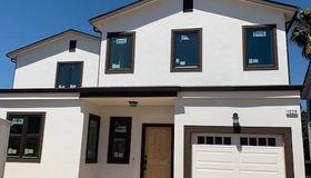 10261028 N. Humboldt Street, San Mateo, CA 94401