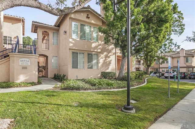 Another Property Sold - 18752 Caminito Cantilena #171, San Diego, CA 92128