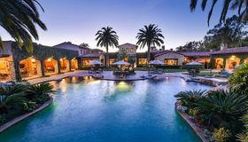 6314 El Apajo, San Diego, CA 92067