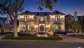 604 Walden Drive, Beverly Hills, CA 90210
