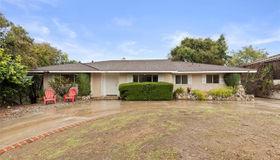 1498 Marelen Drive, Fullerton, CA 92835