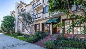 17914 Magnolia Boulevard #121, Encino, CA 91316