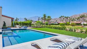 Residence Club Cove, LA Quinta, CA 92253
