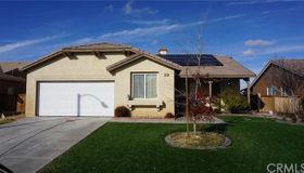 10594 Thorndale Street, Adelanto, CA 92301