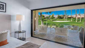 48855 Cassia Place, Palm Desert, CA 92260
