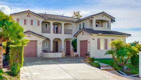 13875 Torrey Bella Court, San Diego, CA 92129