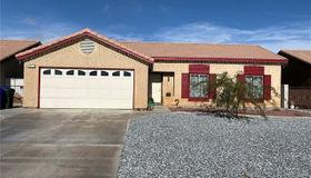 10712 Villa Street, Adelanto, CA 92301