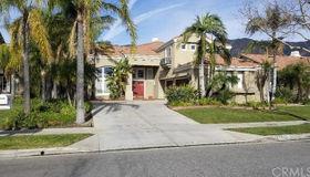 14130 Crescenta Way, Rancho Cucamonga, CA 91739