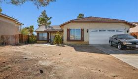 10537 Arlington Street, Adelanto, CA 92301