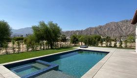 North Residence Club Drive, LA Quinta, CA 92253