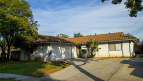 5002 Casa Loma Avenue, Yorba Linda, CA 92886