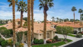 54640 Riviera, LA Quinta, CA 92253