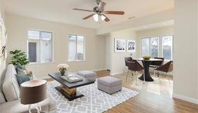 4519 W 138th Street, Hawthorne, CA 90250