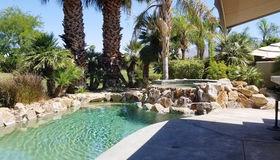 54904 Tanglewood, LA Quinta, CA 92253