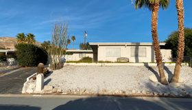 12860 Catalpa Avenue, Desert Hot Springs, CA 92240