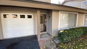 527 Turfwood Lane, Solana Beach, CA 92075
